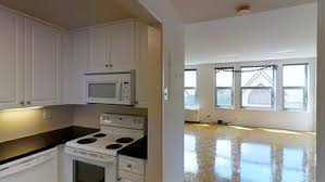 1 Bedroom Apartments For Rent In Norwalk Ct Canterbury Green Apartments Rentals Stamford Ct Apartments Com