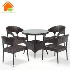 Cast Aluminum Furniture Manufacturers by Patio Ideas Italian Outdoor Furniture Melbourne Italian Patio