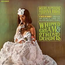 herb alpert tijuana brass on billboard special chart youtube