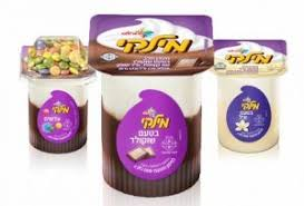 pesek zman chocolate how to survive a year in israel top must israeli snacks