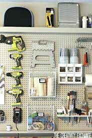 pegboard ideas kitchen pegboard ideas for garage pegboard garage pegboard kitchen pegboard