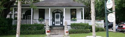 st augustine spa find our spa in saint augustine floria