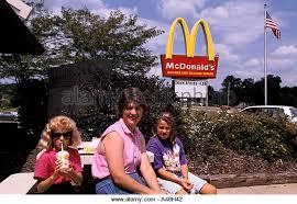 Iowa travelers stock images Mcdonalds usa children stock photos mcdonalds usa children stock jpg