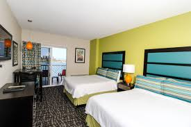 Bedroom Packages Clearwater Beach Accommodations Shephard U0027s Beach Resort Florida