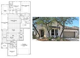 granada discover energy efficient floor plans for new homes in