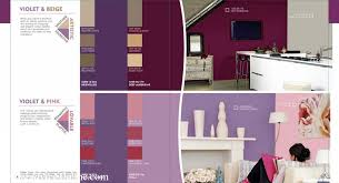 violet home interiors colour of dulux colours and you catalogues