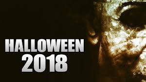 halloween 2018 possible continuation from the original call to