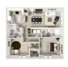 bedroom 2017 design incredible amazing bedroom medium 2 bedroom