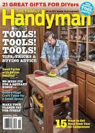 best 25 handyman magazine ideas on pinterest family handyman