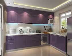 Purple Kitchen Backsplash Kitchen Decorating Kitchen Ideas Kitchen Etc Lavender Kitchen