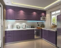 purple kitchen decorating ideas kitchen decorating kitchen ideas kitchen etc lavender kitchen