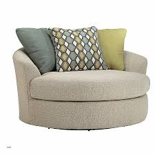 slipcover for oversized chair oversized chair slip cover luxury chairs bedroom sofas and chairs