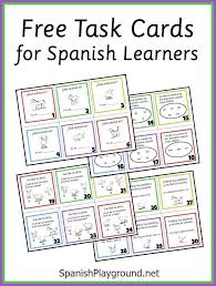 Spanish For Socks 141 Best Teaching Spanish To Kids Images On Pinterest Teaching