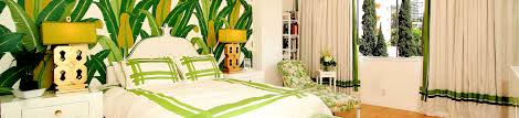 painters in brisbane qld best painting services attentive