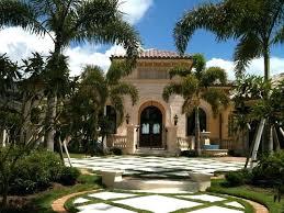 villa las artes luxury villa 5 bedrooms marbella rent modern