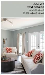 awesome number one bedroom paint color you should