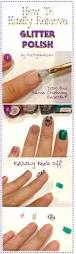 63 best nail designs images on pinterest make up nail designs