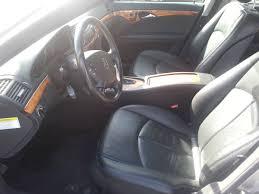 mercedes benz vehicles auto sales newbury ma