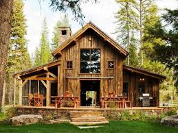 small mountain cabin floor plans mountain cabin floor plans house plan and ottoman