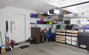 garage home 7 features home buyers want most