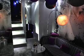 chambre spa privatif lille chambre lille luxe room appartement hotel spa