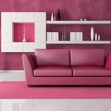 interior design magazines idolza