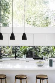 best interior design kitchen ideas pinterest house best interior design kitchen ideas pinterest house traditional storage and organization kitchens