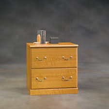 Sauder File Cabinets Sauder Orchard Hills Lateral File Cabinet 30 14 H X 30 18 W X 20
