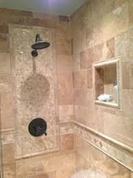 bathroom shower stall designs bathroom shower stall ideas northlight co