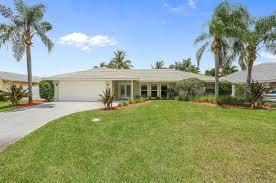 11895 hemlock street palm beach gardens fl 33410 mls rx