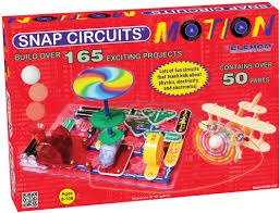 snap circuits snap micro i electronics microcontroller learning