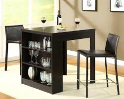small kitchen table for 4 compact dining table set outstanding best small kitchen table sets