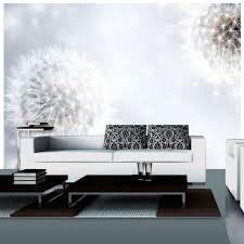 wandbilder fã r schlafzimmer vlies tapete top fototapete wandbilder 300x210 cm