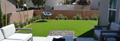 family owned las vegas landscaping company modern landscape