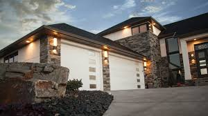 Overhead Garage Doors Residential Reviews Plano Garager Repair Murphy Yorkville Il Hour Reviews