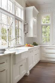 Dalia Kitchen Design 575 Best Awesome Kitchens Images On Pinterest Kitchen Kitchen
