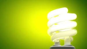 recycle halogen light bulbs recycle halogen light bulbs uk www lightneasy net
