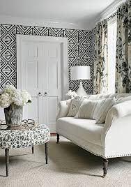 the 25 best black and white wallpaper ideas on pinterest black