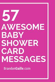 Handmade Baby Shower Cards Pinterest Baby Shower Card Sentiments Fresh Invitation Of 1500x1176 Ebomb