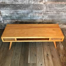 conant ball coffee table mid century modern conant ball coffee table