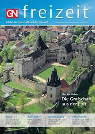 erlebe die grafschaft 2011 by grafschafter nachrichten issuu