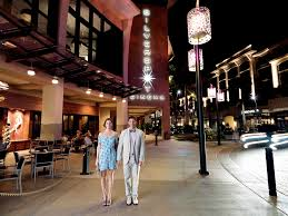 Home Decor Stores Naples Fl by Naples Fl Shopping Directions To Shopping In Naples Florida