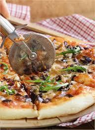 jeu de fille gratuit de cuisine jeux de cuisine pour fille gratuit frais étonné jeu de cuisine pizza