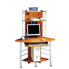 Walmart Ca Computer Desk Computer Desk In Walmart Walmartca Computer Desk With Hutch