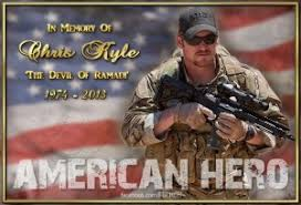 Rip Navy - rip chris kyle us navy seal and proud