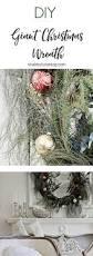 624 besten handmade christmas decor bilder auf pinterest