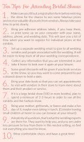 bridal shower groom questions wedding show u2013 st louis bride and groom