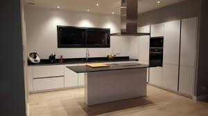 cuisine moderne ilot cuisine moderne ilot modele en i meubles rangement avec newsindo co