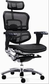 Quality Chairs Quality Office Chairs Design Eftag