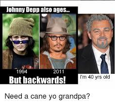 Johnny Depp Meme - 25 best memes about call johnny call johnny memes